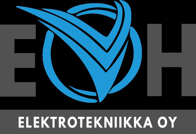 EVH-Elektrotekniikka Oy